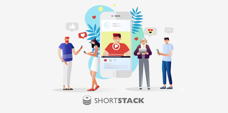 The 5 Best Video Marketing Strategies in 2021