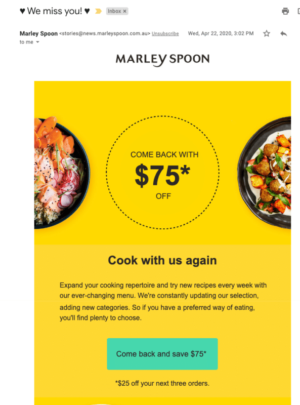 The-Pros-and-Cons-of-Using-Coupon-Codes-marley-spoon