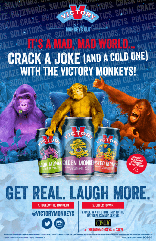 Victory-Brewing-Let-The-Monkeys-Out