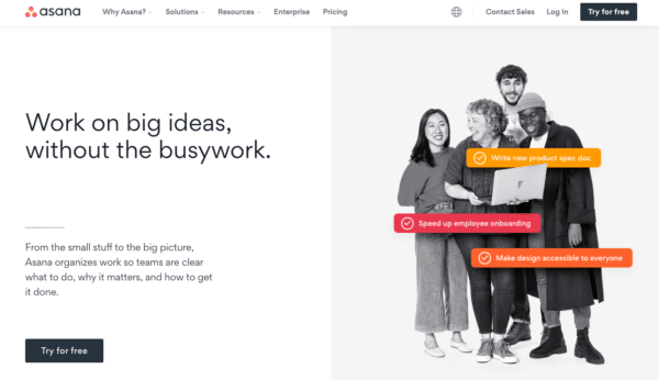 Asana-Work-On-Big-Ideas-Without-The-Busywork