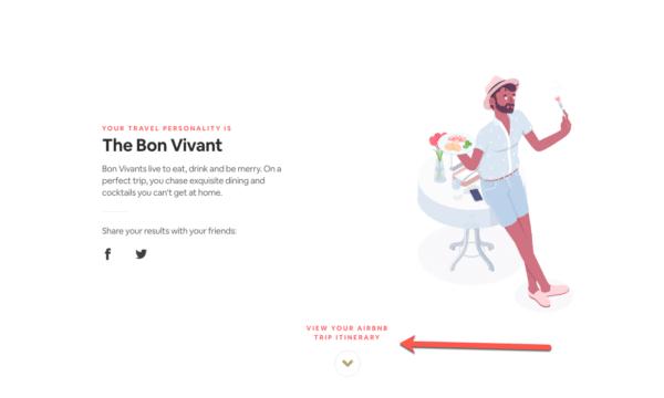The-Bon-Vivant