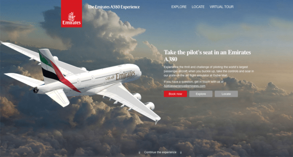 The-Emirate-A380-Experience