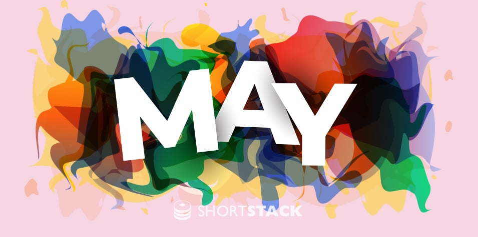 6 May Marketing Campaign Ideas to Ramp Up Sales Before Summer