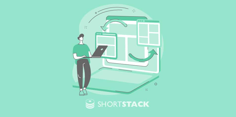 Microsites: What Are They and Do You Need One?