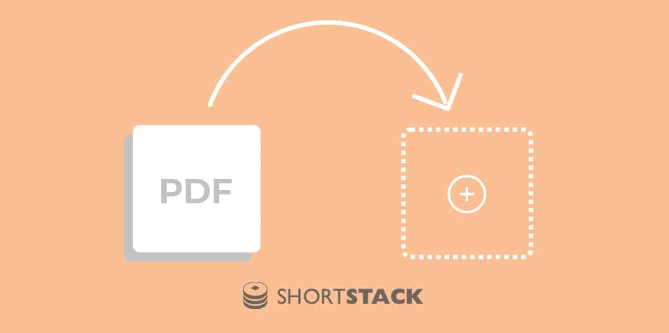 How to Use PDF Uploads to Improve Your Marketing and Business Procedures