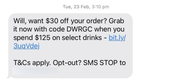 Will-Want-$30-Off-Your-Order