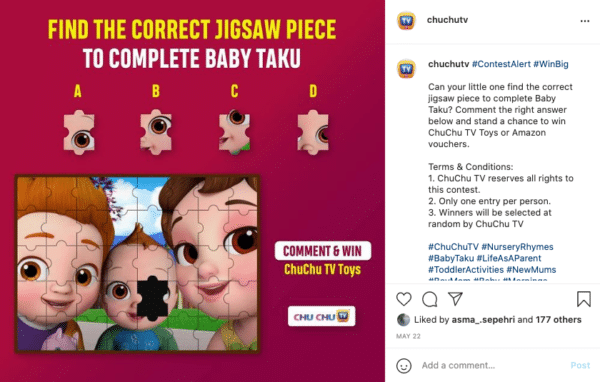 Find-The-Different-Jigsaw-Piece
